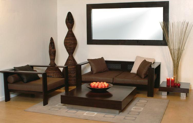 Apartment Size Sofa Ikea