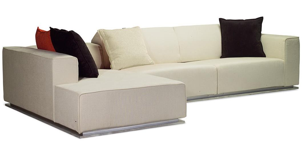 Apartment Size Sofa Sleepers