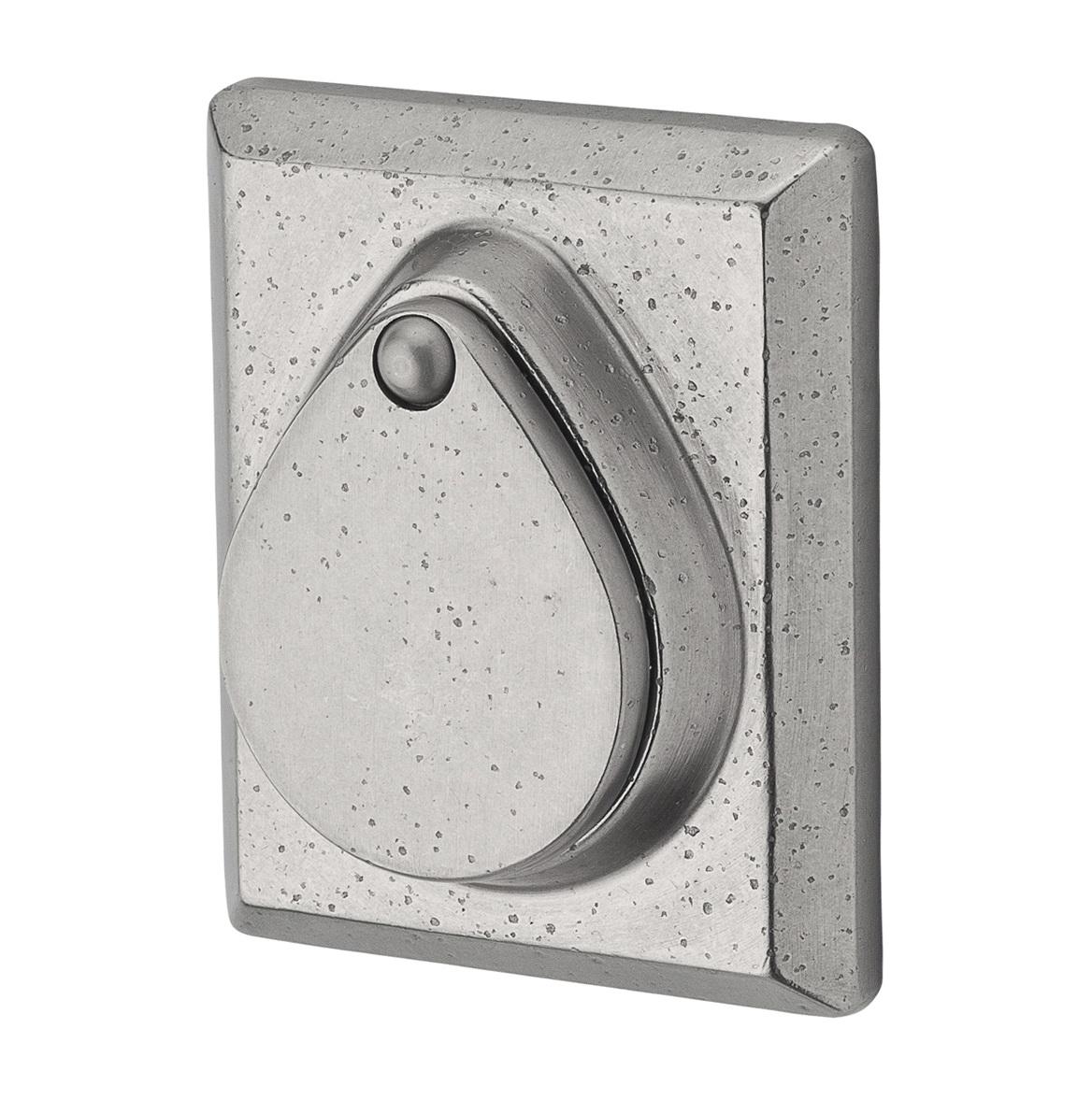 Baldwin Door Hardware Replacement Parts