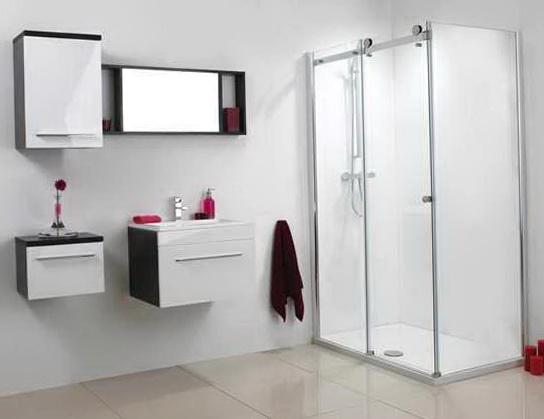 Basco Shower Doors Replacement Parts