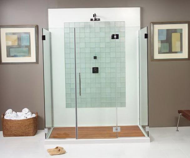 Basco Shower Doors Retailers