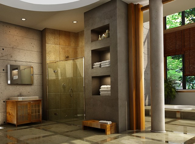 Basco Shower Doors Reviews