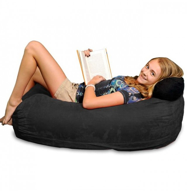 Bean Bags Chairs For Kids