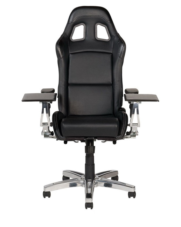 Best Desk Chair For Gaming