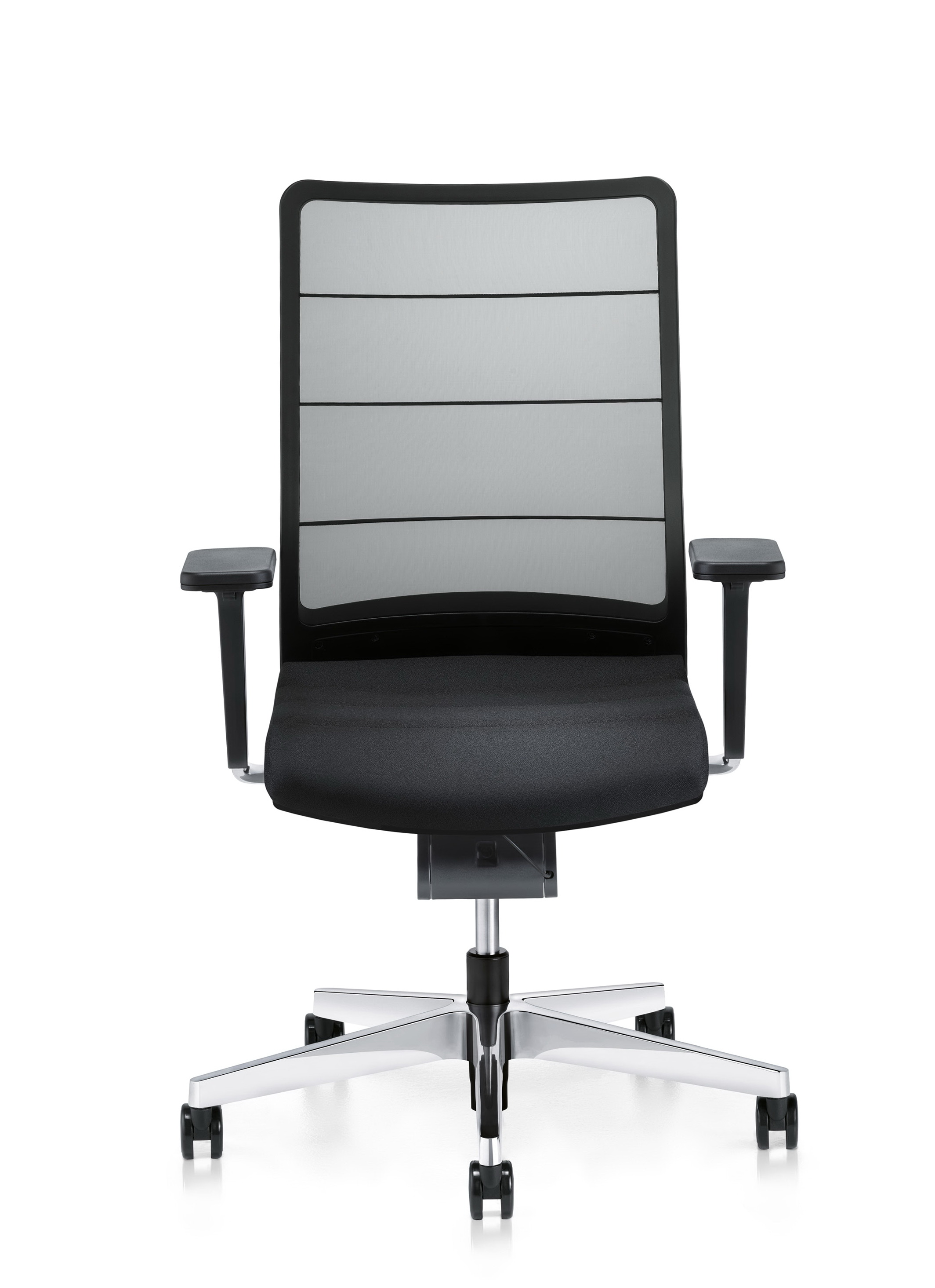 Best Desk Chair For Long Hours
