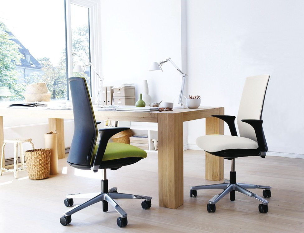 Best Desk Chair For Posture