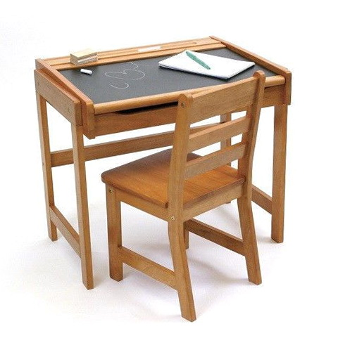 Best Desk Chair For Studying