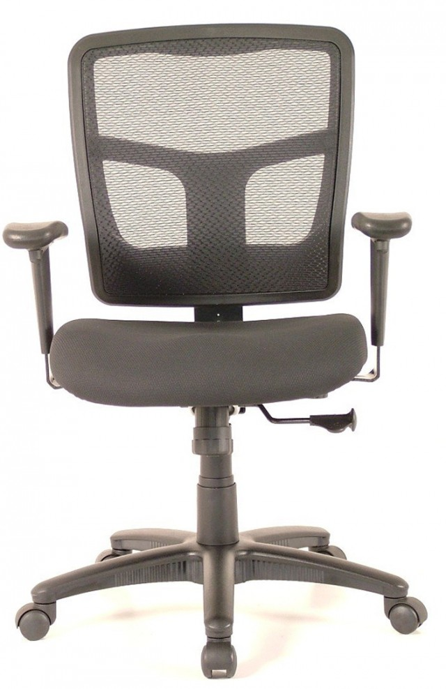 Best Desk Chair For The Money