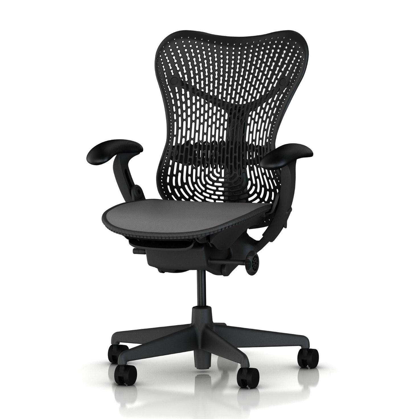 Best Desk Chairs 2013