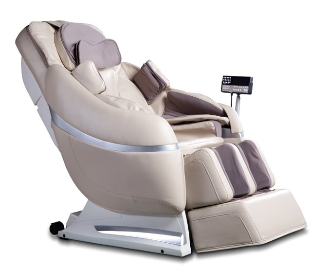 Best Massage Chair 2013