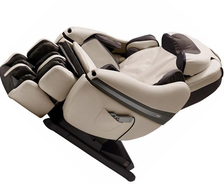 Best Massage Chair Cushion