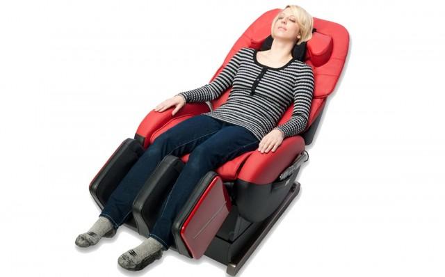 Best Massage Chair Topper