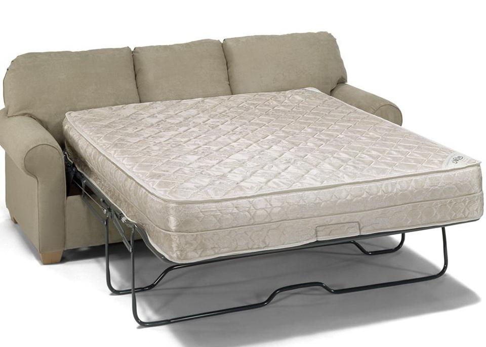 Best Sleeper Sofa Mattress