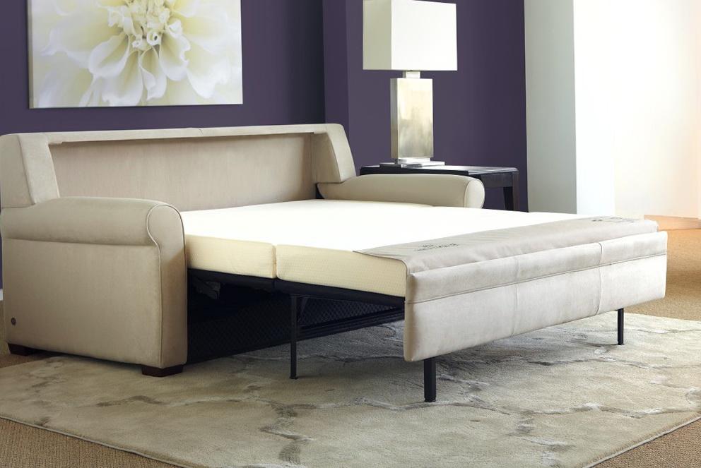 Best Sleeper Sofa Mechanism