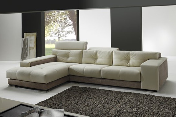 Best Sleeper Sofa Sectional