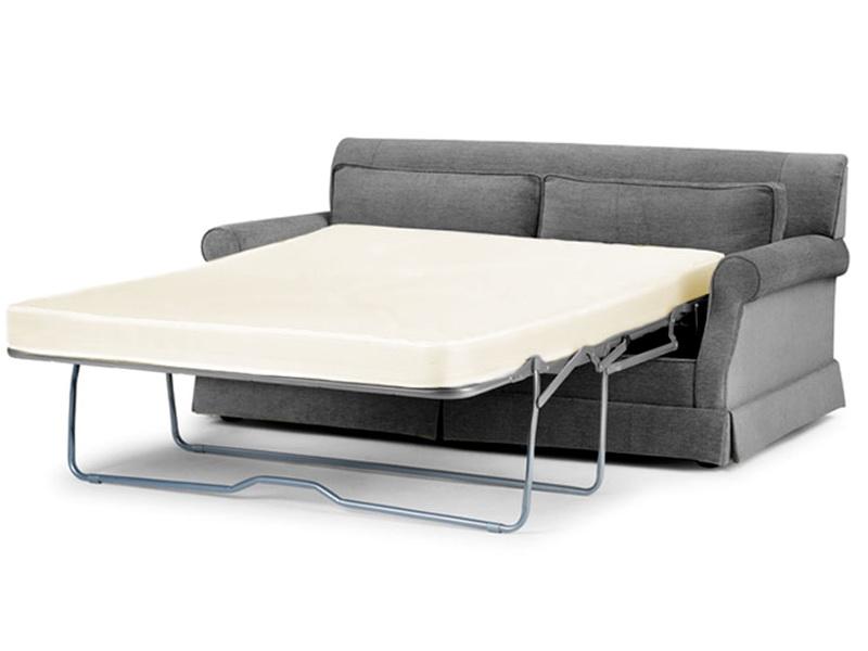 Best Sleeper Sofa Under 500