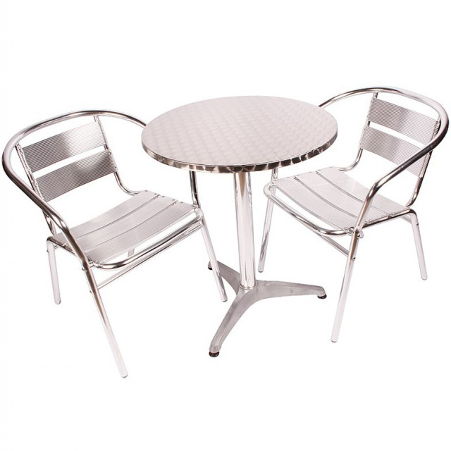 Bistro Table And Chairs Uk