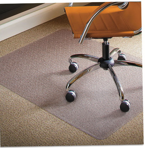 Chair Mat For Carpet Costco