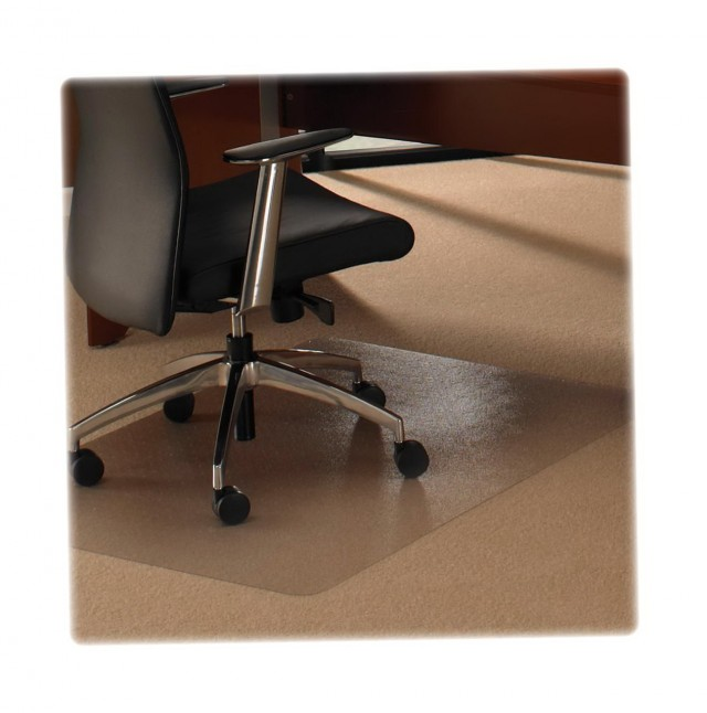 Chair Mat For Carpet Reviews