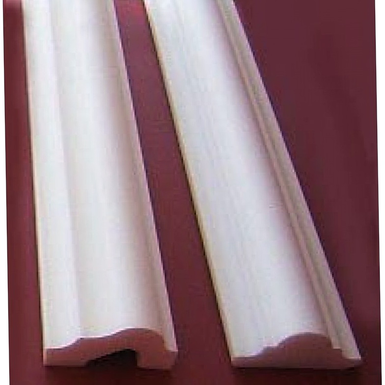Chair Rail Molding Profiles