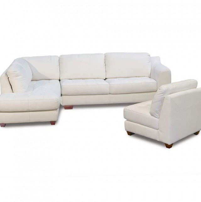 Chaise Lounge Sofa Ashley Furniture