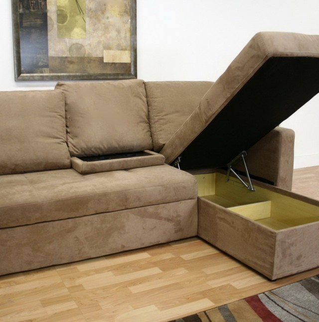 Chaise Lounge Sofa Cheap