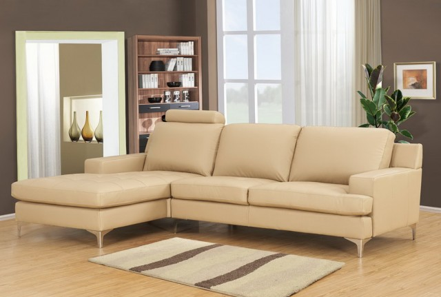 Chaise Lounge Sofa Uk