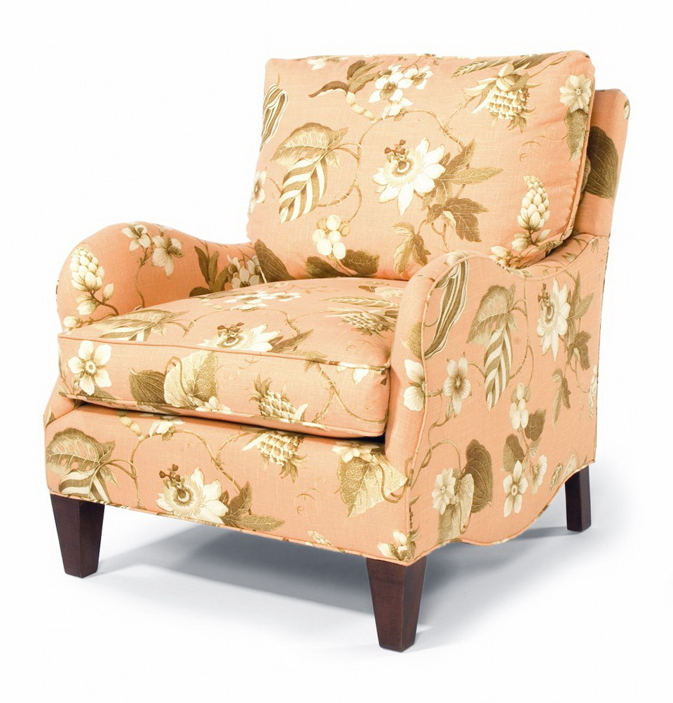 Cheap Accent Chairs Houston