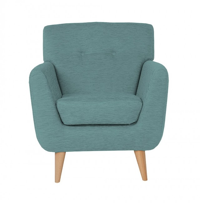 Cheap Accent Chairs Online