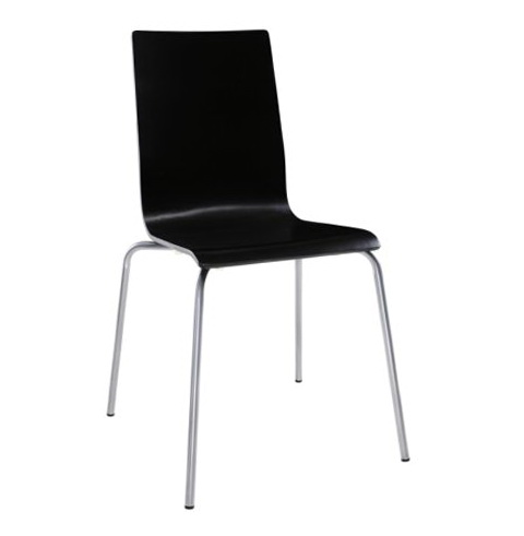 Cheap Dining Chairs Ikea