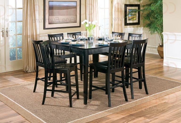 Cheap Dining Chairs Set Of 8