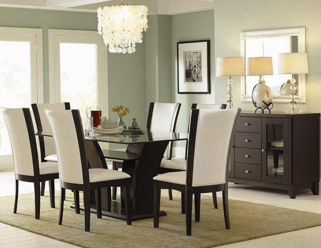 Cheap Dining Chairs Uk