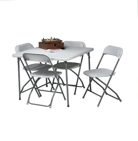 Cheap Folding Chairs And Tables
