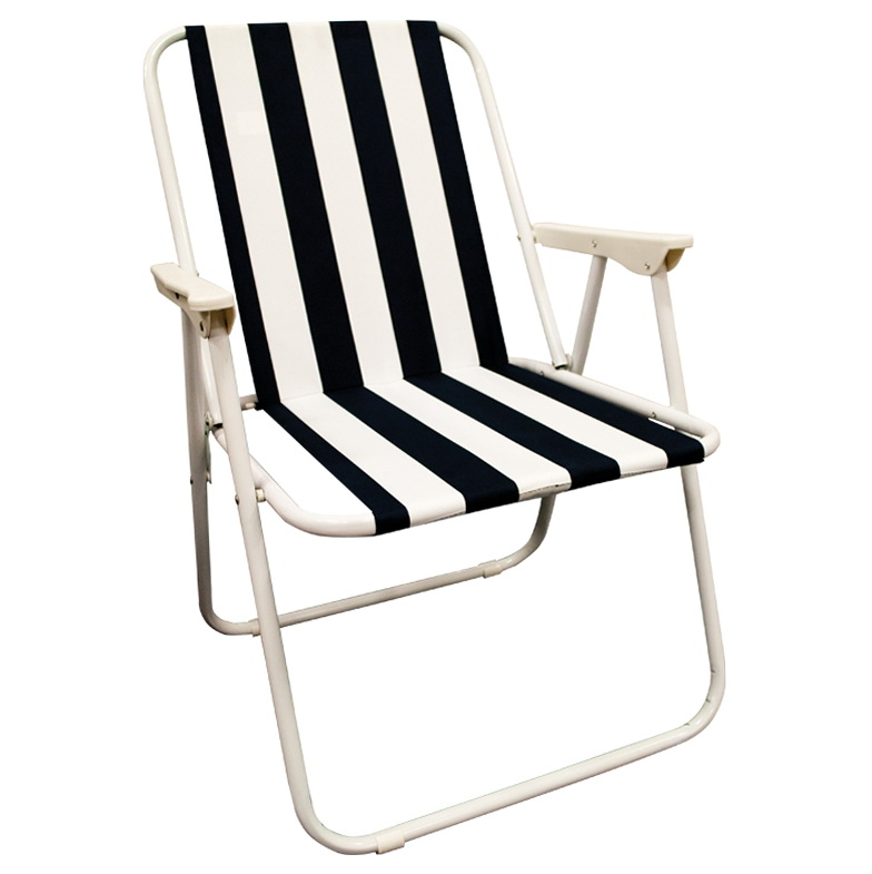 Cheap Folding Chairs Bulk