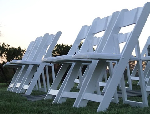 Cheap Folding Chairs For Rent