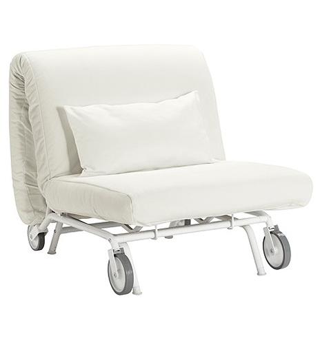 Cheap Folding Chairs Ikea