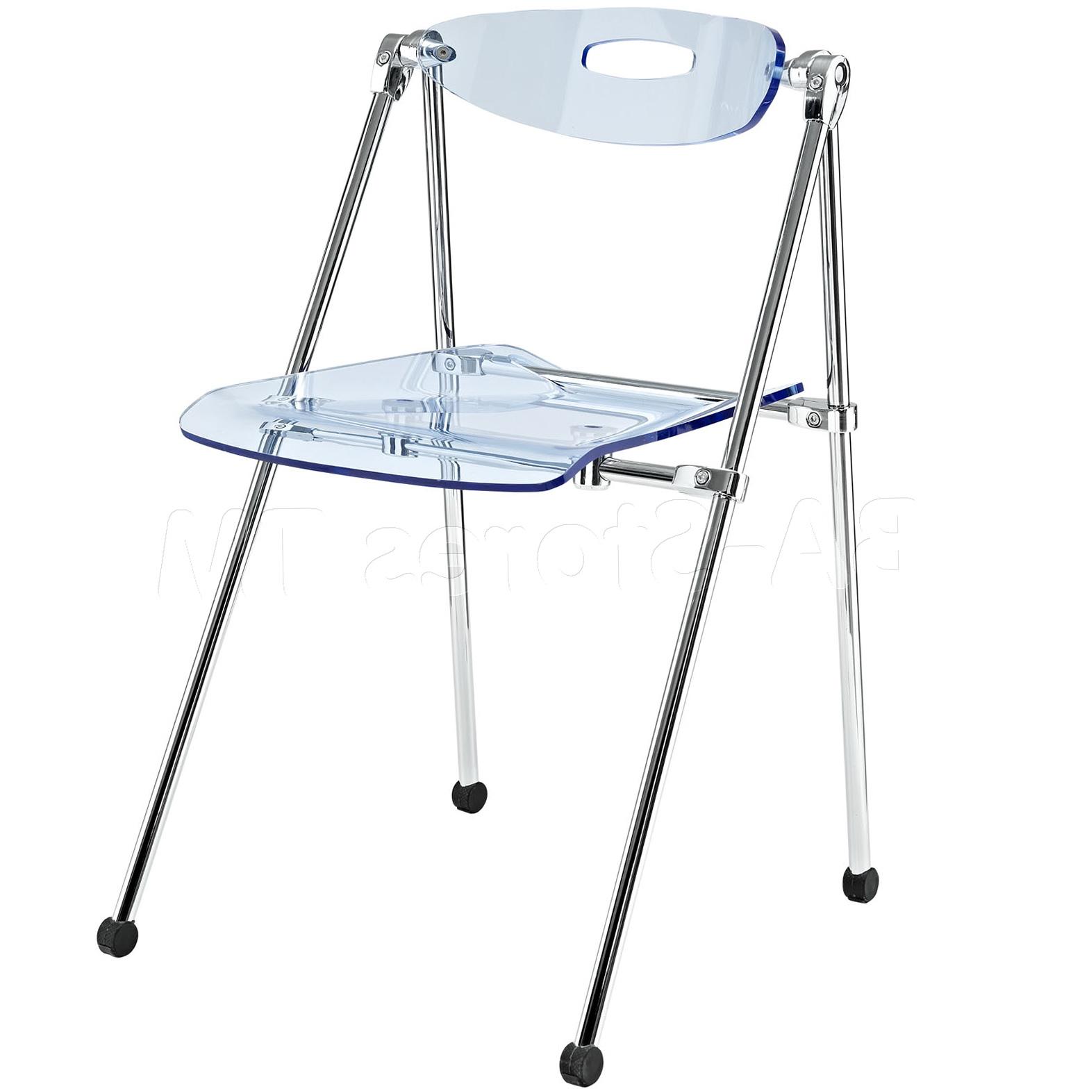 Cheap Folding Chairs Nyc
