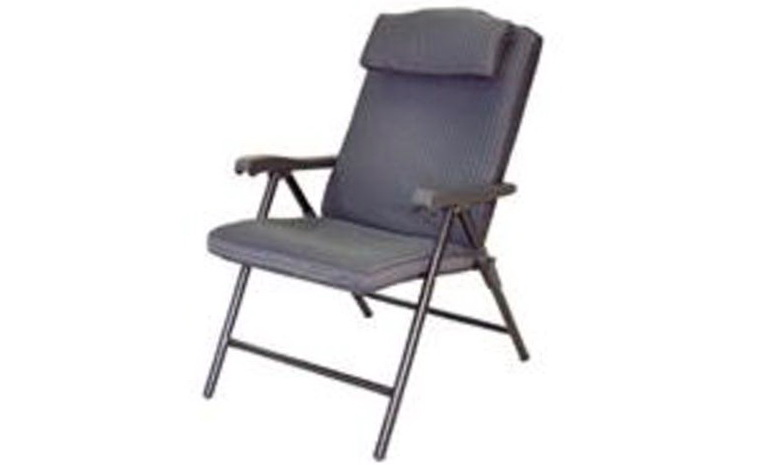 Cheap Folding Chairs Target