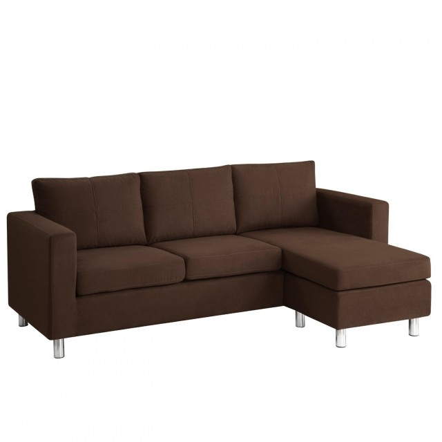 Cheap Sectional Sofas For Small Spaces