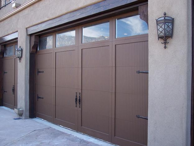 Mesa Garage Doors Special Door 6046 Home Design Ideas