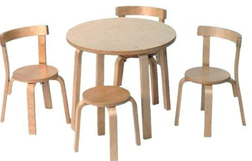 Childrens Table And Chair Set Amazon