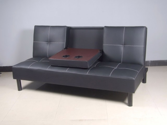 Click Clack Sofa Bed Ikea