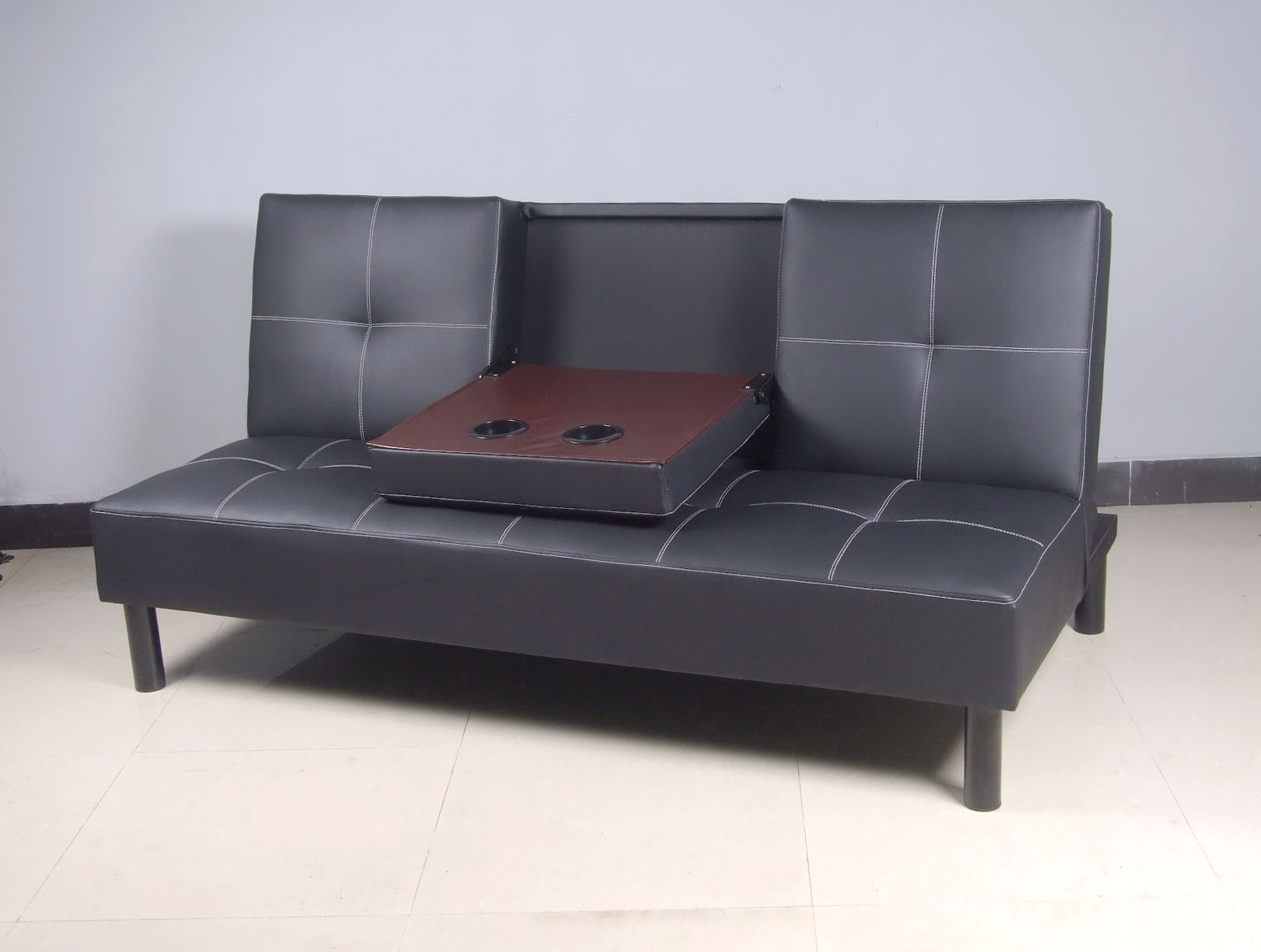 Click Clack Sofa Bed Ikea