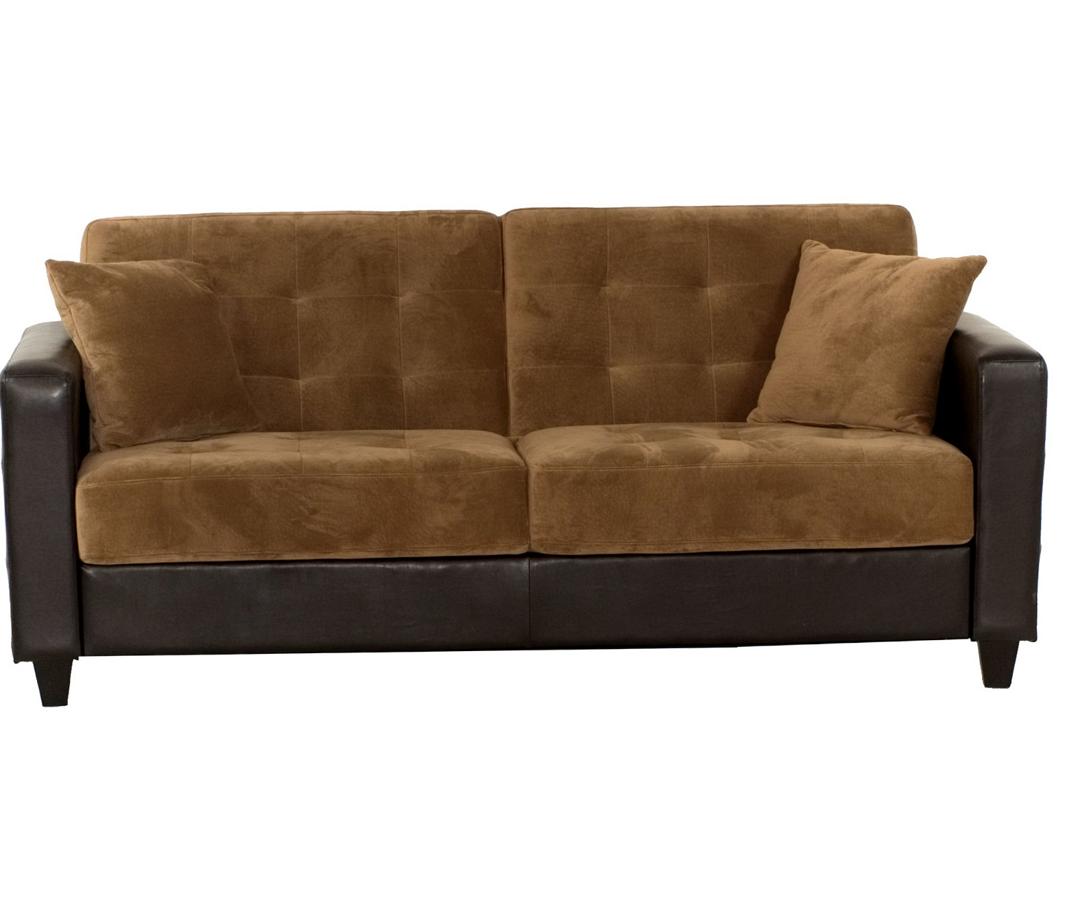 Click Clack Sofa Bed