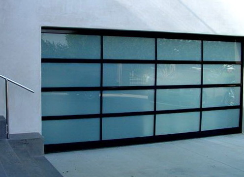Clopay Garage Door Reviews