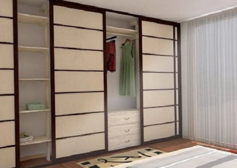 Closet Door Ideas Pictures General 9004 Home Design Ideas