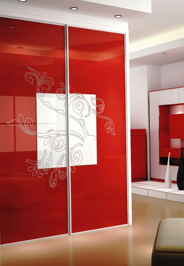 Closet Door Ideas Pictures
