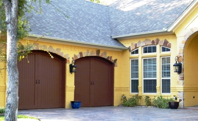 Commercial Door Hardware San Antonio