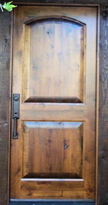 Commercial Door Hardware Tulsa