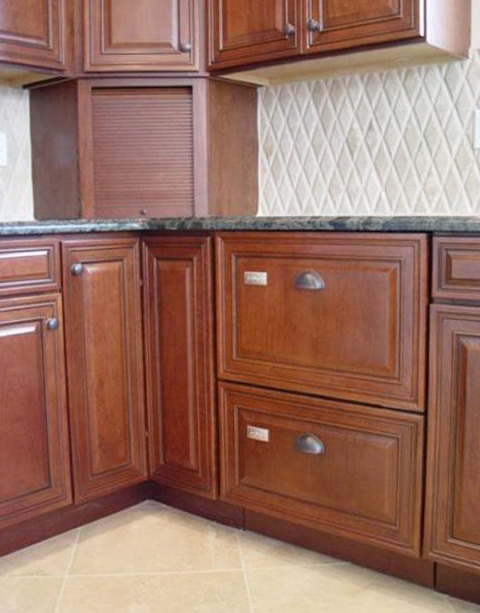 Custom Cabinet Doors Denver